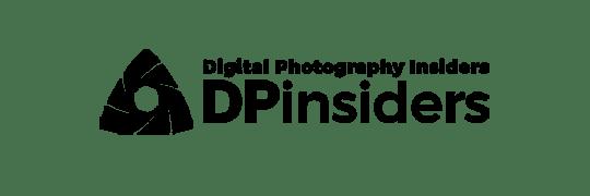 DPInsiders
