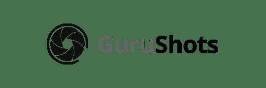 GuruShots
