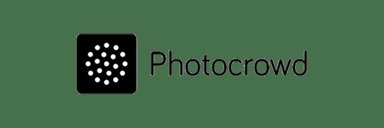 Photocrowd
