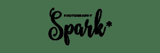 Photography Spark
