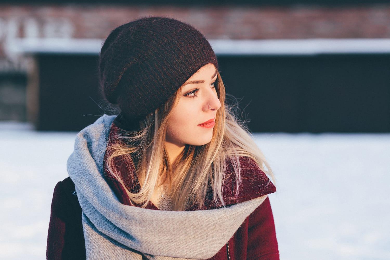 cold-snow-fashion
