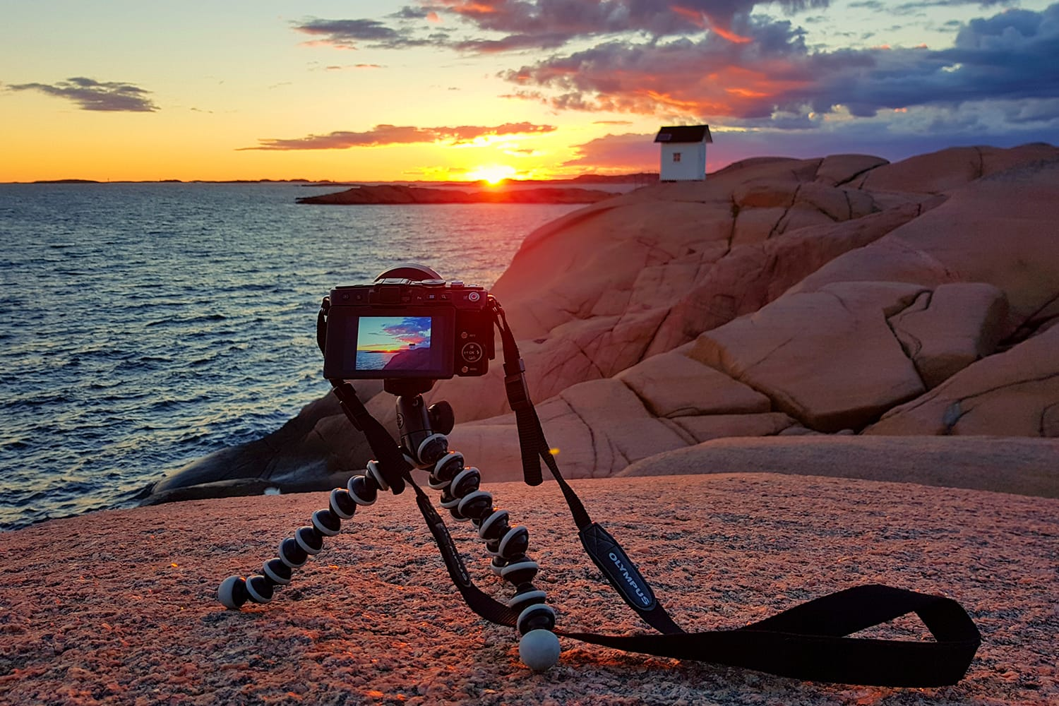 5 Great & Inexpensive Alternatives to Using a Tripod for Photographers
