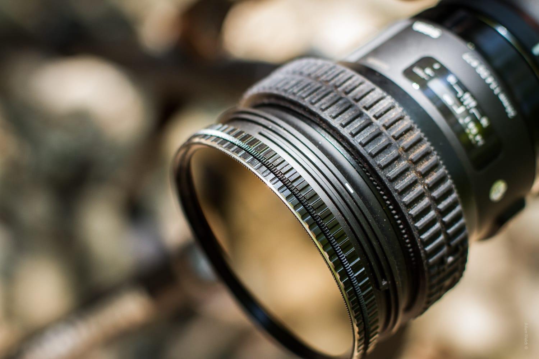 Breakthrough Photography