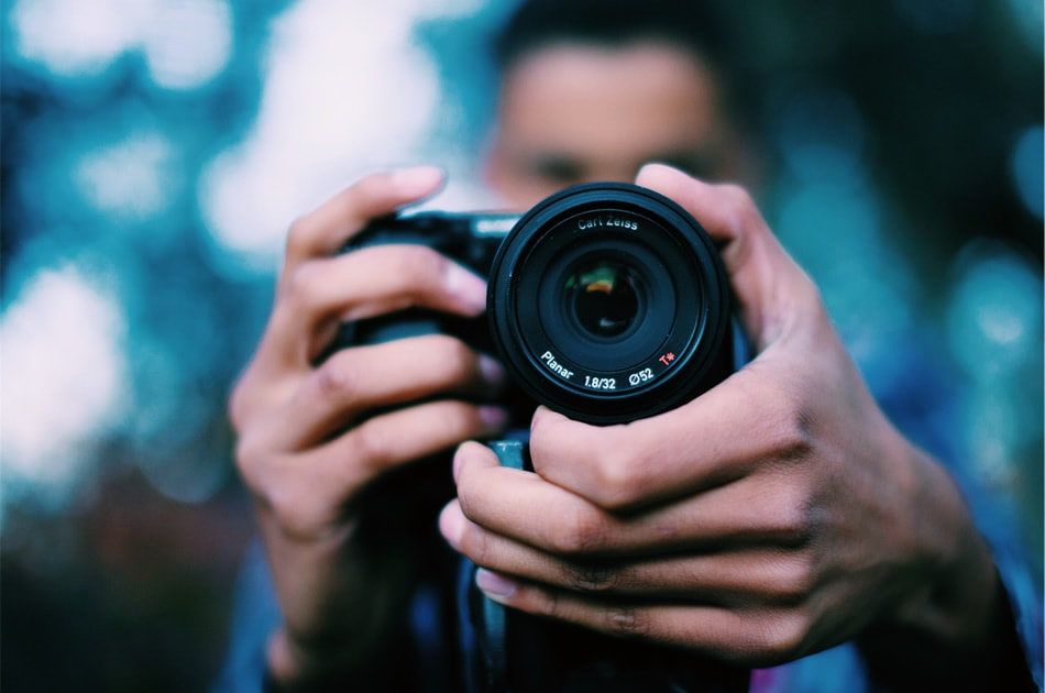 Focusing Features You've Probably Never Used (but really should ...