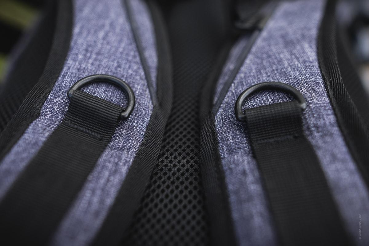 K&F Concept Large Professional Camera Backpack