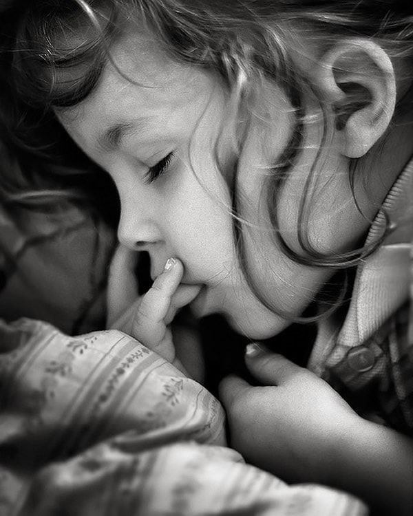 Kids Photography - 4
