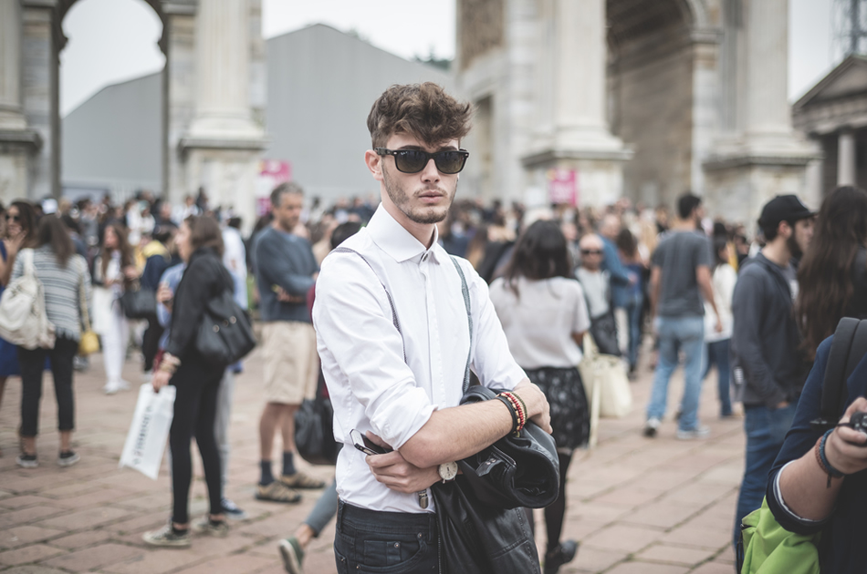 60dec3a81f How To Become A Street Style Photographer