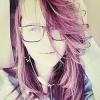 Ashley Kornee